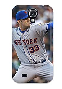 patience robinson's Shop 2374873K557821623 new york mets MLB Sports & Colleges best Samsung Galaxy S4 cases