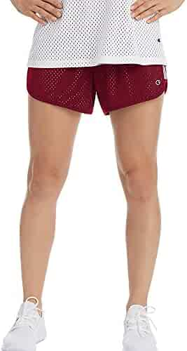 Active Clothing Shopping Champion Shorts Or Women Ugg qCppw7Fag