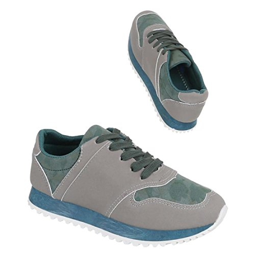 Cingant Woman Women's Cross Woman Cingant Trainers z81rO4qzwx