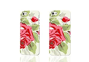 THYde Cath Kidston D Rough Case Skin, fashion design image custom , durable hard D case cover for iPhone 6 plus 5.5 , Case New Design By Codystore ending