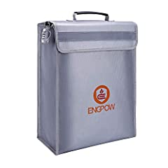 p>ENGPOW is professional manufacturer and supplier specialized in research, development and production of various fireproof office supplies.All of our fireproof products are complying with international quality standards and passed ROHS IE...