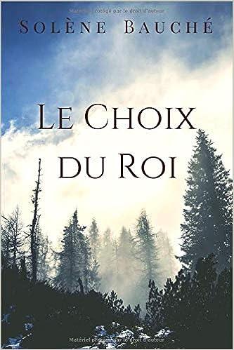 http://leschroniquesdestia.e-monsite.com/pages/chroniques/le-choix-du-roi-solene-bauche.html
