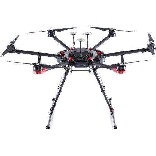 DJI-Matrice-600-Pro-Hexacopter-Kit-CPSB000308