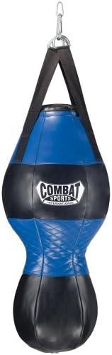 Combat Sports DEHB 45lb Doulbe End Heavy Bag
