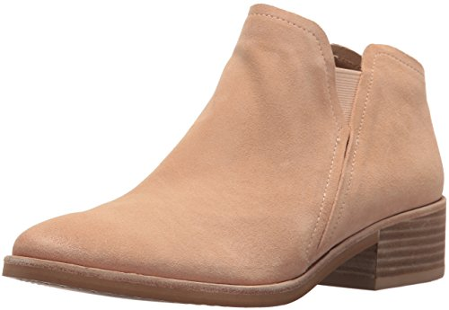 Pictures of Dolce Vita Women's TAY Ankle Boot Parent PARENT 1