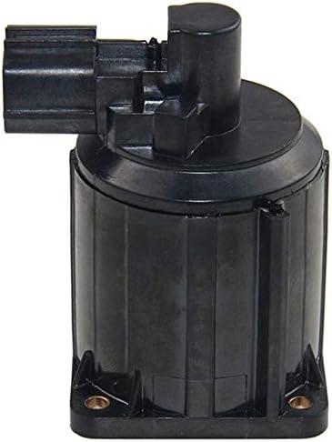 Semoic Recirculation des Gaz D/échappement de la Vanne Egr pour L200//Triton Pajero 1582A038 1582A483