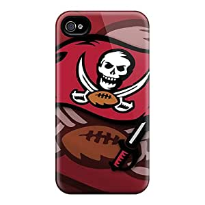 Yvs15396jWLa No1cases Tampa Bay Buccaneers Durable Iphone 6plus Cases