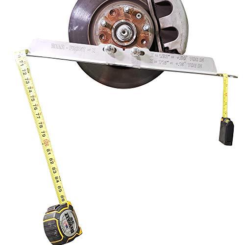 Most Popular Wheel Alignment & Balancing Tools