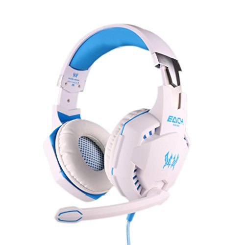Professional Cancelling Vibration Headphone Microphone product image