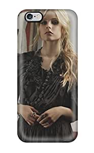 Fashionable AHiNryo1671pTKXn Case Cover For Ipod Touch 4 Celebrity Avril Lavigne Protective Case