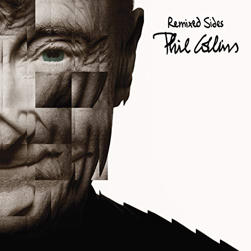 In the Air Tonight ('88 Remix) (Phil Collins In The Air Tonight 88 Remix)