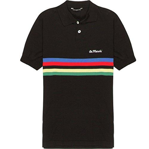 スピーカー一般的な構成De Marchi Campione Polo – Men 's