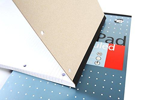 narrow feint writing paper