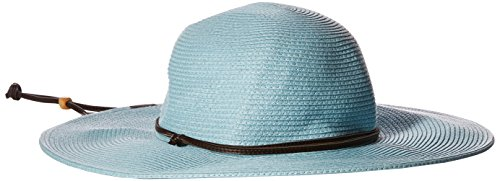 Columbia Women s Global Adventure Packable Hat - Import It All efe0c1a4eb0