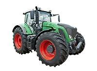 Schraubspikes Spikes für große Traktoren, Ackerstollenreifen, schwere...