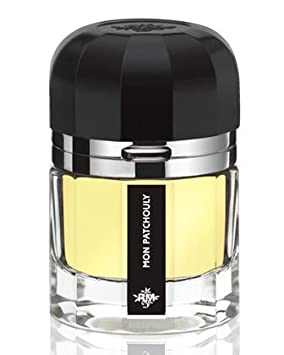 Mon Patchouly by Ramon Monegal for Unisex 1.7 oz EDP Spray