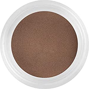 KRYOLAN HD CREAM LINER - SUN KISSED