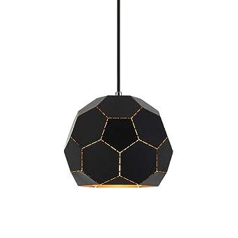 Modern creativos - Lámpara de techo, turin Mesas Mode ...