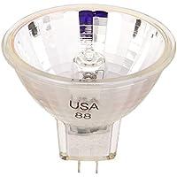 GE 19475 19475 - Enx-5 Projector Light Bulb