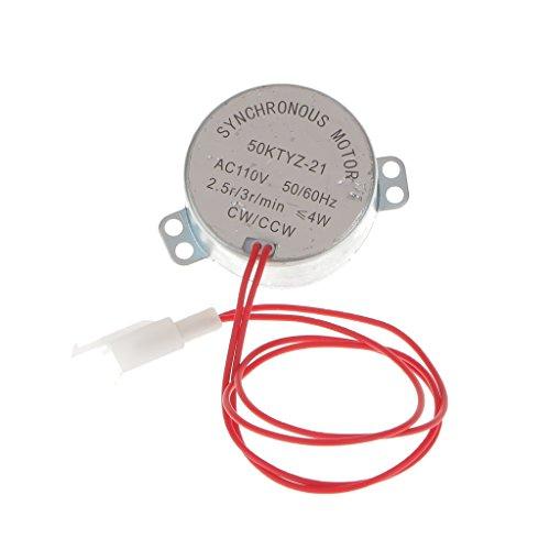 Jili-Online-AC-110V-Automatic-Egg-Incubator-Motor-Component-Turning-Motor-Poultry-Hatcher-DIY-Farm