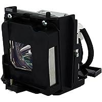 Lutema AN-XR30LP Sharp PGF200X Replacement DLP/LCD Cinema Projector Lamp with Phoenix Inside