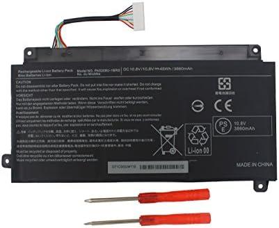 Gomarty PA5208U 1BRS E45w C4200x P55w c5204 P55w c5208 product image