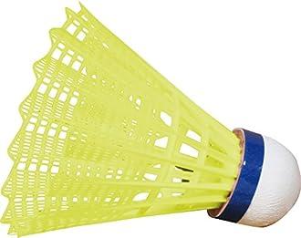 Badmintonball Bild