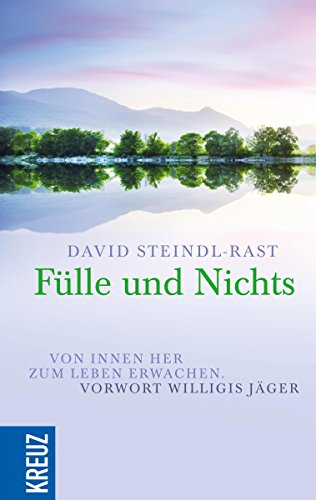 fulle-und-nichts-von-innen-her-zum-leben-erwachen-german-edition