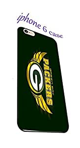 FUNKthing NFL Minnesota Vikings Adrian Peterson PC Hard new Case For Samsung Note 4 Cover for girls protective