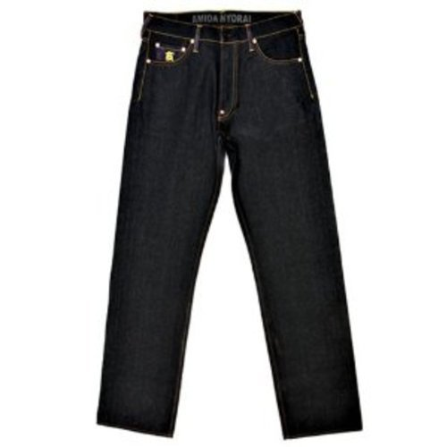 RMC Martin ksohoh Amida nyorai Jahr der Pig Jeans redm9074