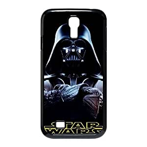 SamSung Galaxy S4 9500 phone cases Black Star Wars fashion cell phone cases UTRE3317407