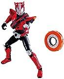type rider - Bandai Kamen Rider Drive TK01 Kamen Rider Drive Type Speed