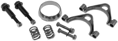 walker-36128-hardware-flange-repair-kit