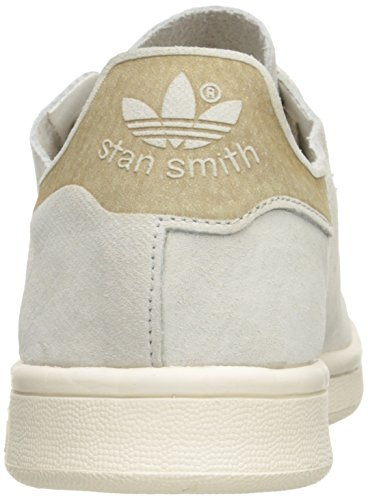 Adidas Youth Stan Smith Fashion Suede Trainers Clear Brown cheap pictures clearance visit new discount fashion Style 0hrhY