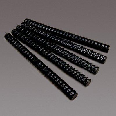 3M(TM) Hot Melt Adhesive 3748-Q Black, 11 lb, 1 per case