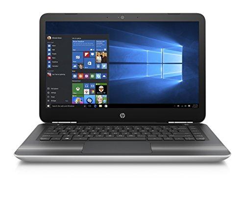 HP Pavilion 14-AL021TU(Core i5-6200U/4GB/1TB/Windows 10 Home)(Laptop)