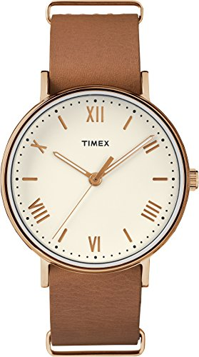 Timex Unisex Main Street Watch TW2R28800