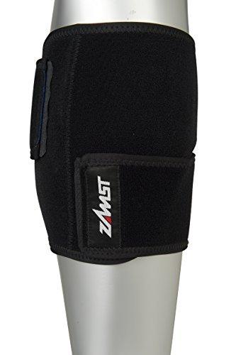 Zamst Small CS-1 Calf Support by Zamst by Zamst