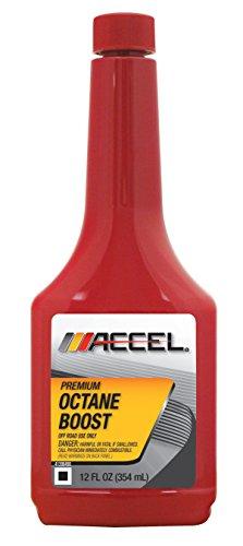 accel-63462-12pk-octane-booster-12-oz-12-pack