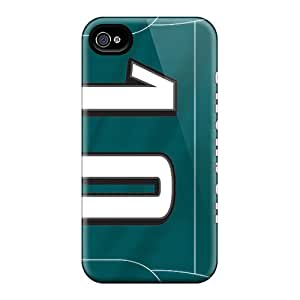 Iphone Cases - Cases Protective For Iphone 6- Philadelphia Eagles
