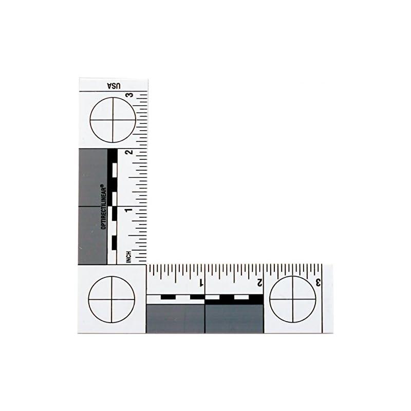 crime-scene-photomacrographic-scales