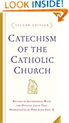 #7: Catechism of the Catholic Church: Second Edition