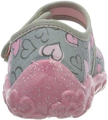 Legero Bonny Sandalo Bambina
