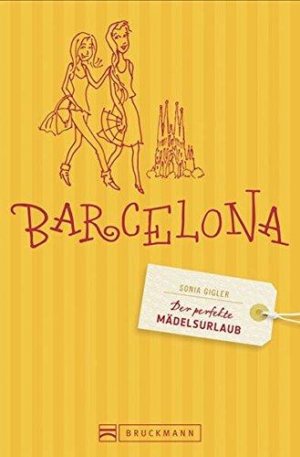 der-perfekte-mdelsurlaub-barcelona