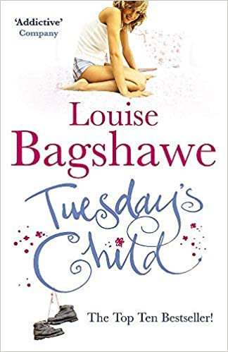 Download Tuesdays Child By Louise Bagshawe