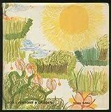 For Everyone a Garden, , 0262191083