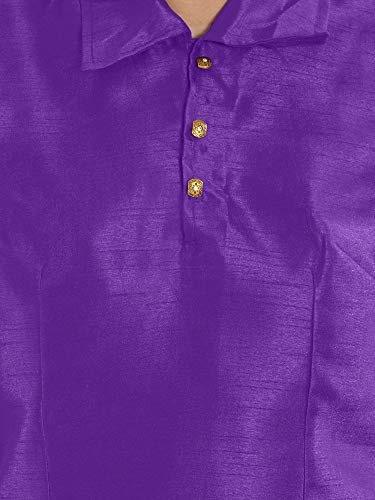 Camisas Camisas Mirchifashion Mirchifashion Camisas Mujer Mirchifashion Mujer Morado Camisas Para Para Para Mujer Morado Morado Mirchifashion Mujer Para gnqB7xgw