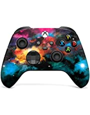 $139 » DreamController's Original Custom Design Controller Compatible with Xbox Series X Controller Wireless