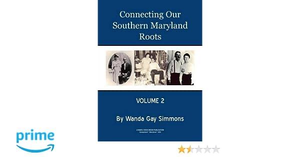 maryland Gay southern
