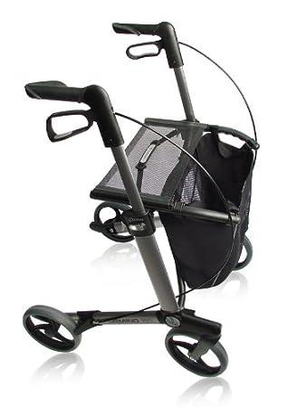 Handicare - Carrito andador: Amazon.es: Salud y cuidado personal